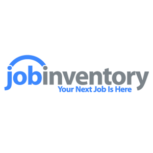 JobInventory Logo from Culinary Agents Distribution Partner