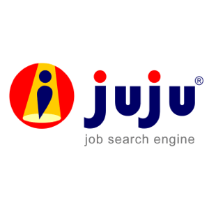 JuJu Logo from Culinary Agents Distribution Partner