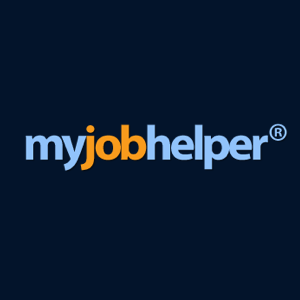 MyJobHelper Logo from Culinary Agents Distribution Partner