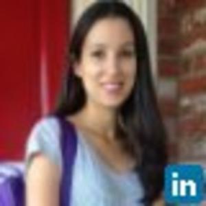 Suzanne Cimolino's professional profile | Culinary Agents
