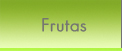 Calor�as de las Frutas