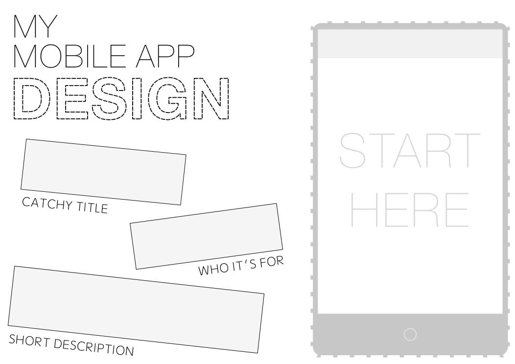 design by Jess Klein
