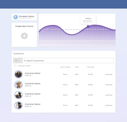 customer_screenshot