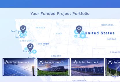 portfolio_screenshot