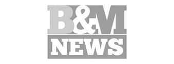 B&M News