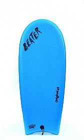 "4' 5"" Surfboard"