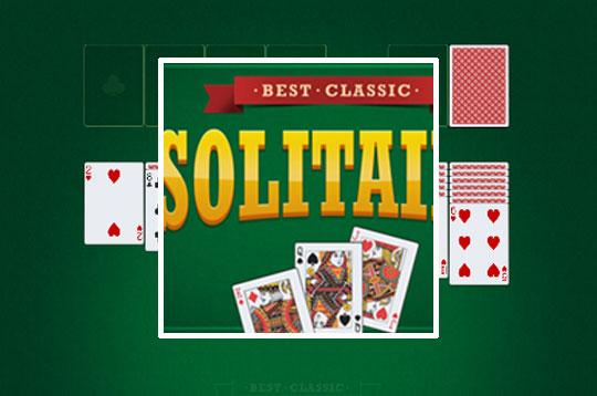 Gold valley online gambling