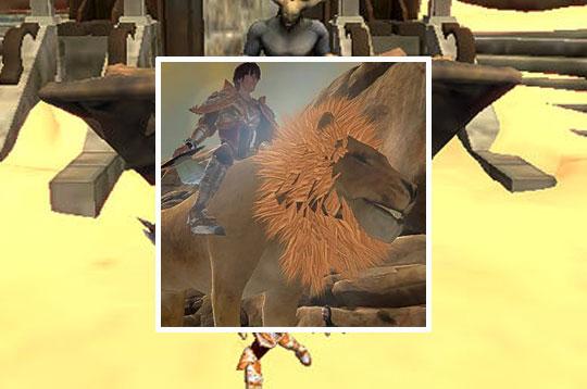 Dragon Slayer 2 : Darkness Rises