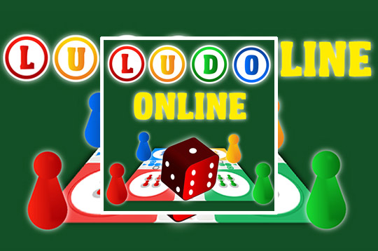 Bodog roulette online free