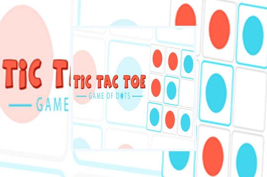 Tictactoe The Original Game