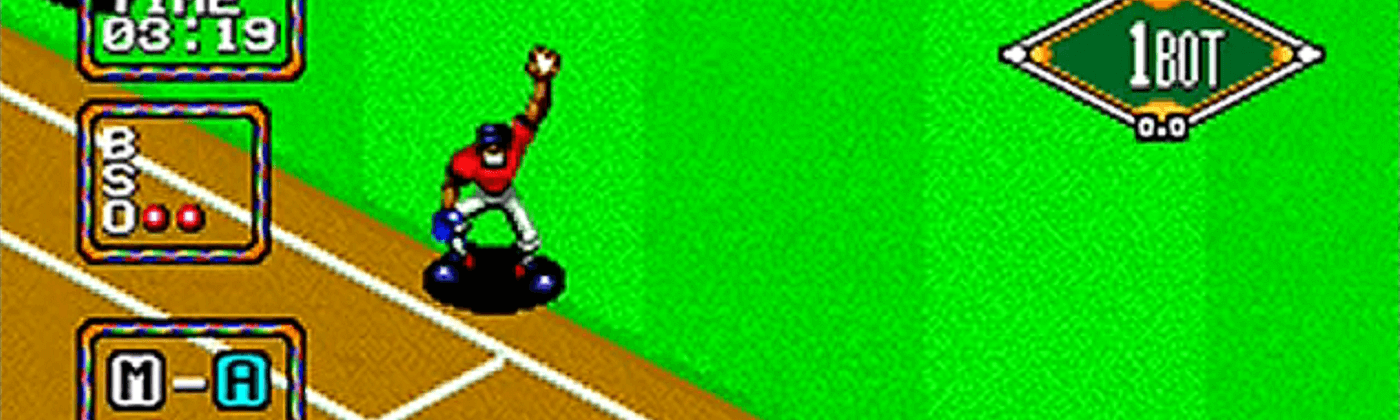 Baseball stars 2 head