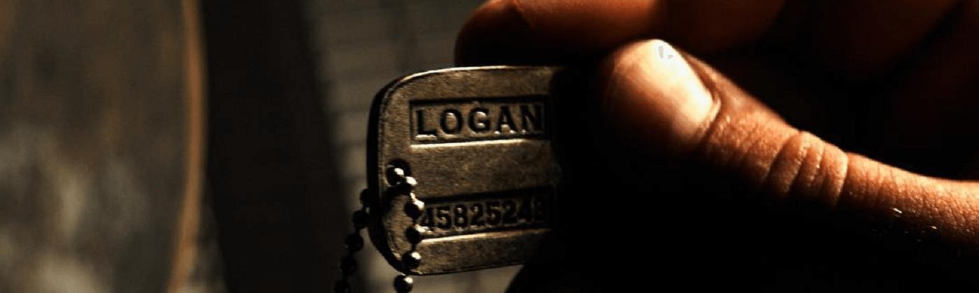 Logan head