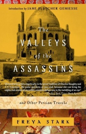 the-valley-assassins