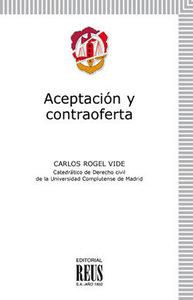 Aceptacion y contraoferta