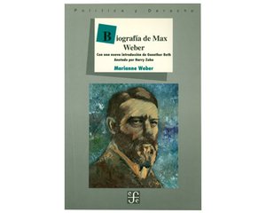 Biografia de maxnuevo