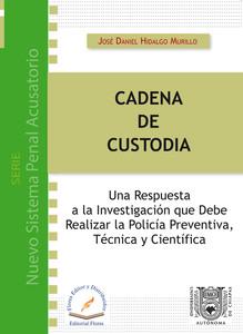 Cadenadecustodia