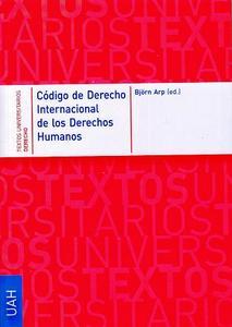 Codigodederecho.jpg nuevo
