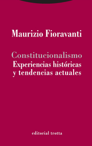 Constitucionalismo.jpg nuevo
