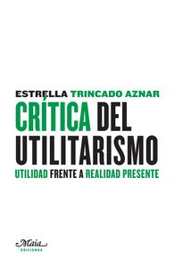 Criticadelutilitarismo.jpgnuevo