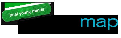 culturemap logo