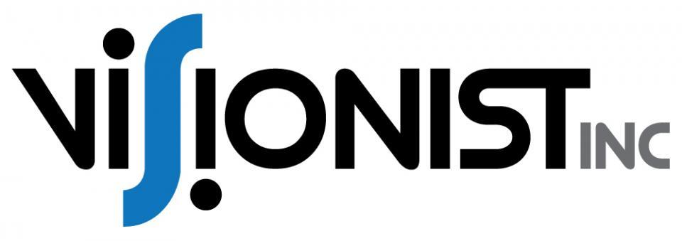 Visionist, Inc.