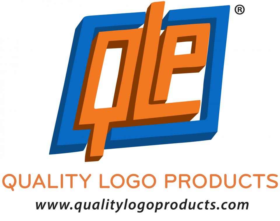 Quality Logo Products, Inc.