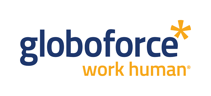 Globoforce Logo