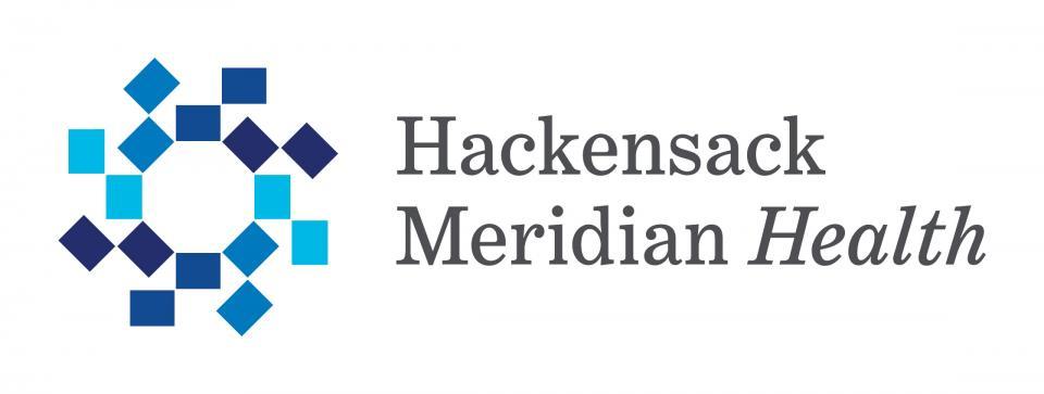 Hackensack Meridian Health