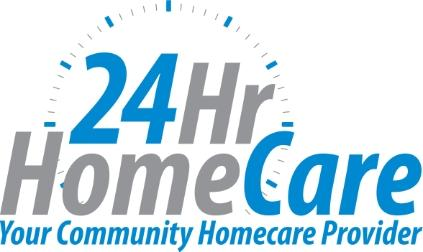 24Hr Homecare LLC