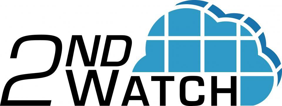 2nd Watch, Inc.