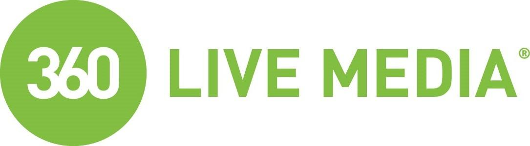 360 Live Media