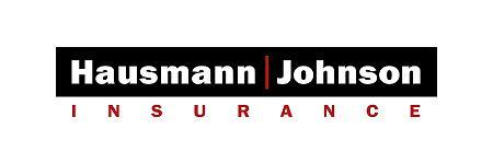 Hausmann-Johnson Insurance, Inc. Logo