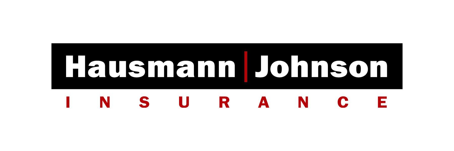Hausmann-Johnson Insurance, Inc. Logo