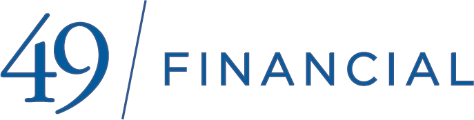49 Financial
