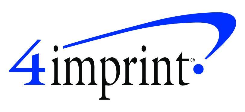 4imprint, Inc.