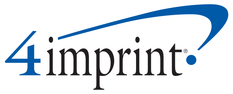 4imprint, Inc. (4imprint North America) Logo