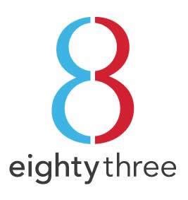 Eighty Three Creative, Inc