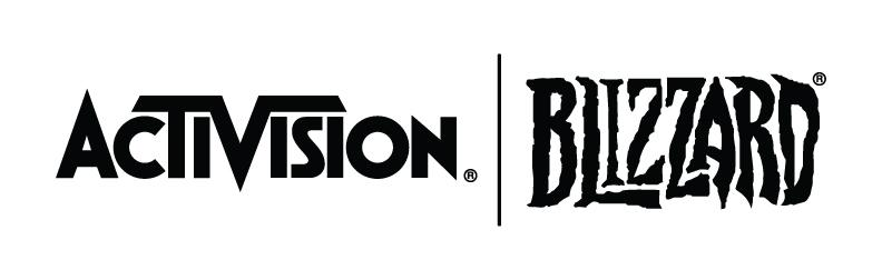 Activision Blizzard Great Place To Work Reviews