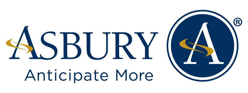 Asbury Communities, Inc.