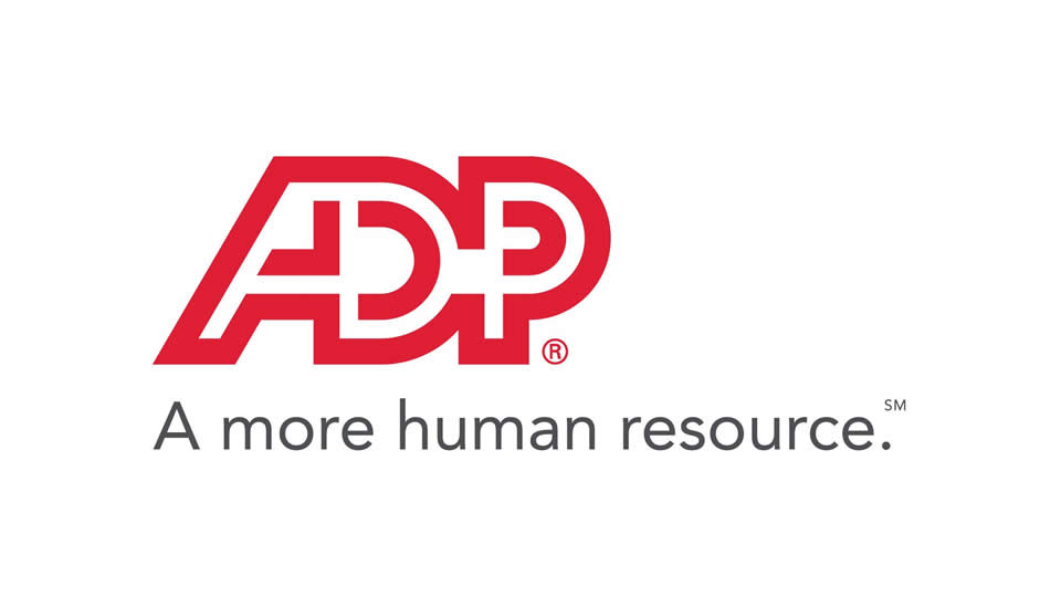 ADP, LLC Logo