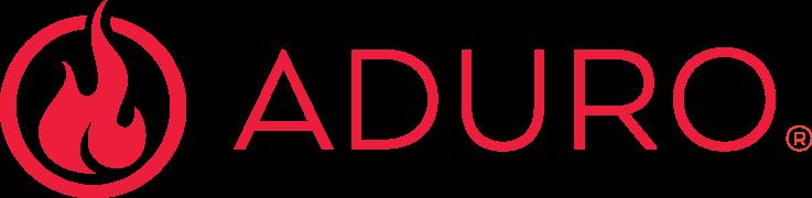 ADURO, Inc