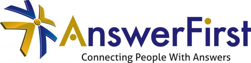 AnswerFirst Communications, Inc.