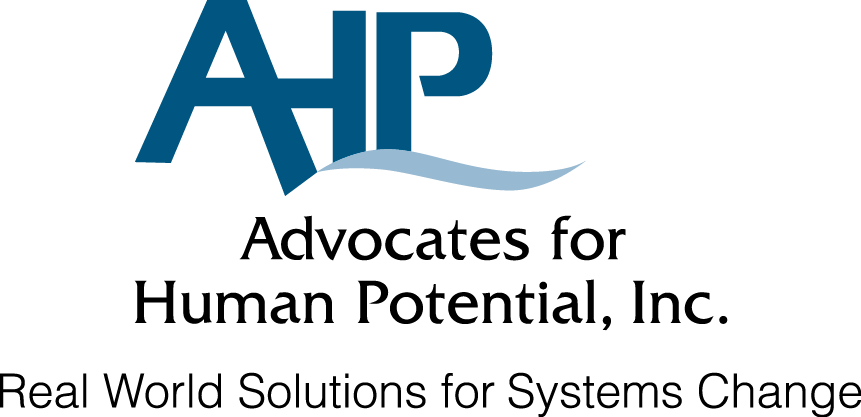 Advocates for Human Potential
