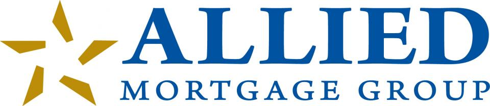Allied Mortgage Group Logo