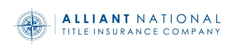 Alliant National Title Insurance Company, Inc.