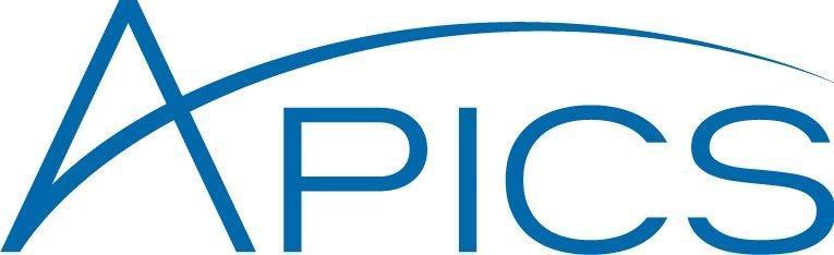 APICS, Inc.