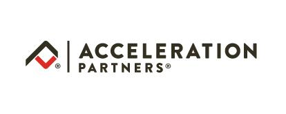 Acceleration Partners Logo