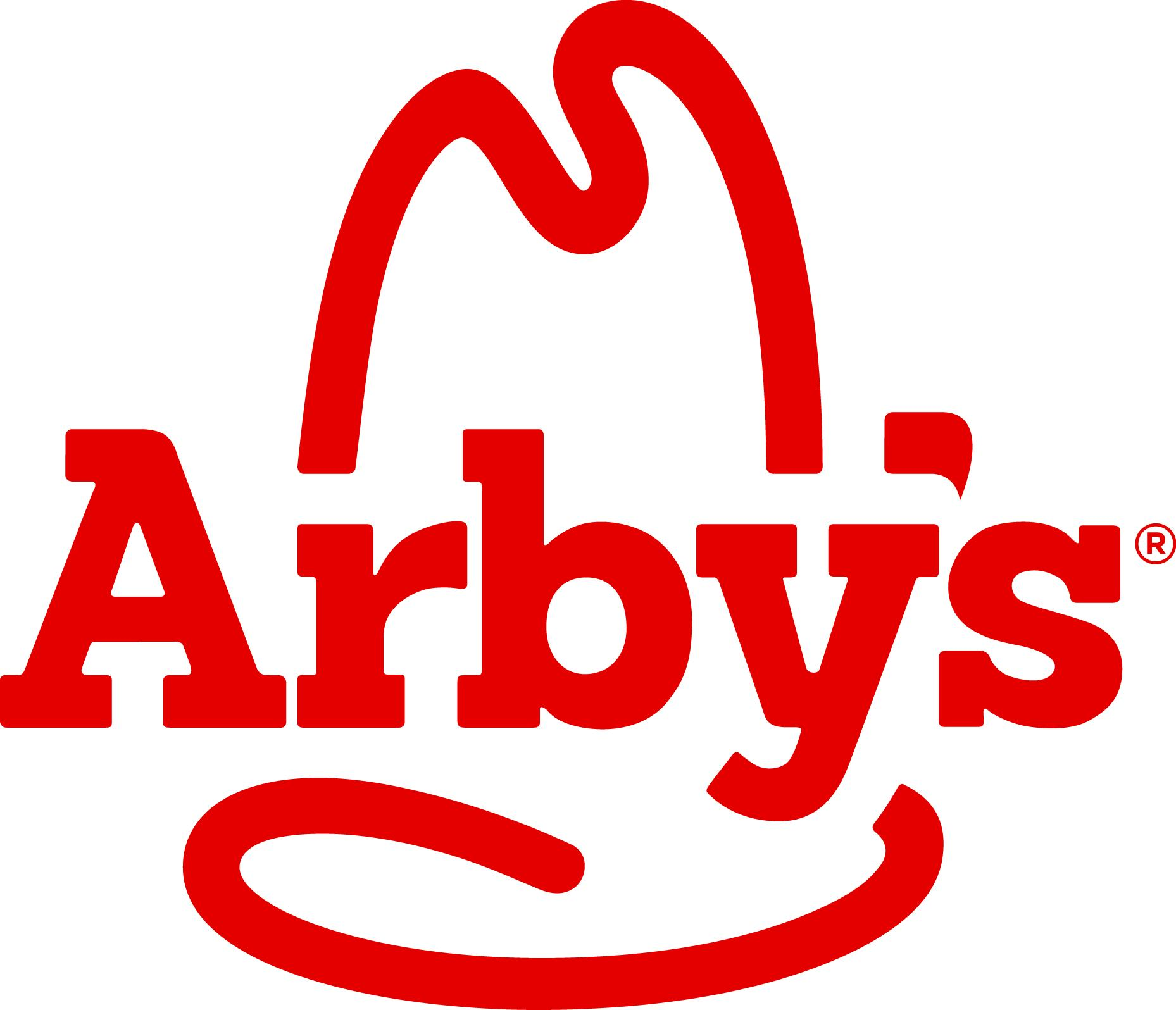Arby's Restaurant Group, Inc