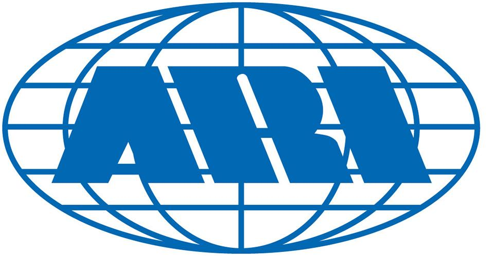 ARI, Automotive Resources International
