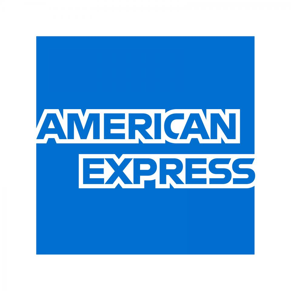 American Express  Great Place to Work®